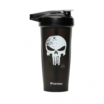 Performa Shakers Performa Activ (800ml) - The Punisher