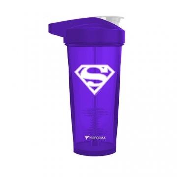 Performa Shakers Performa Activ (800ml) - Supergirl