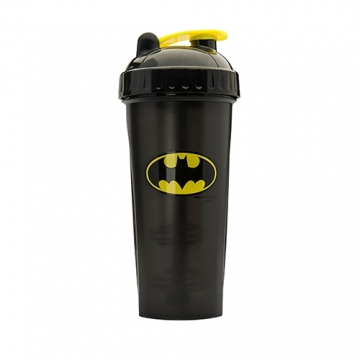 Performa Shakers DC Comic Hero Series (800ml) - Batman