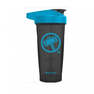Performa Shakers Performa Activ (800ml) - Thor