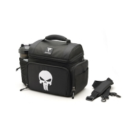 Performa Shakers Meal Prep Bag The Punisher