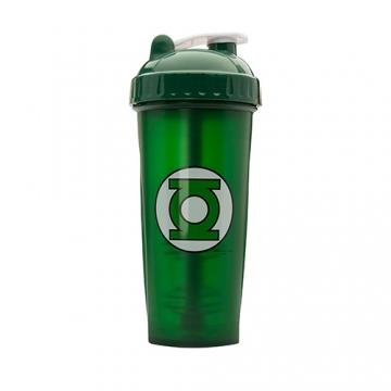 Performa Shakers DC Comic Hero Series (800ml) - Green Lantern