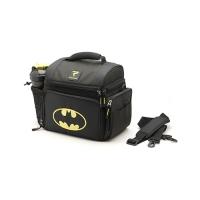 Performa Shakers Meal Prep Bag Batman