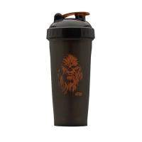 Performa Shakers Star Wars Series (800ml) - Chewbacca