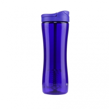 Performa Shakers Luma Shaker (28oz)