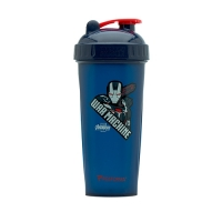 Performa Shakers Avengers Infinity War Ltd. Edition (800ml) - War Machine