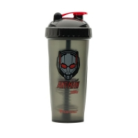 Performa Shakers Avengers Infinity War Ltd. Edition (800ml) - Antman
