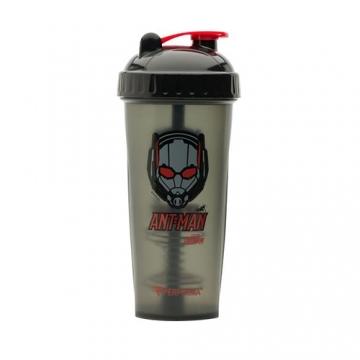 Performa Shakers Avengers Infinity War Ltd. Edition (800ml) - Antman