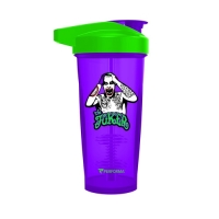 Performa Shakers Performa Activ (800ml) - Joker