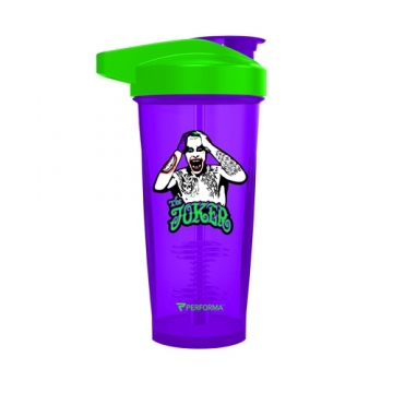 Performa Shakers Performa Activ (800ml) - Joker