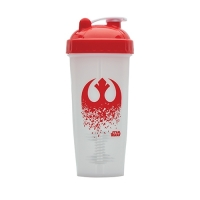 Performa Shakers Star Wars: The Last Jedi Ltd. Edition (800ml) - Rebel Symbol