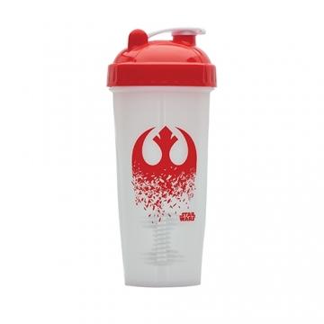 Performa Shakers Star Wars: The Last Jedi Ltd. Edition (800ml) - Rebel Symbol