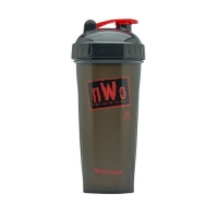Performa Shakers WWE Series (800ml) - nWoWolfpack