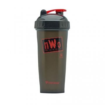 Performa Shakers WWE Series (800ml) - nWoWolfpack