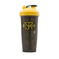 Performa Shakers WWE Series (800ml) - Seth Rollins
