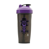 Performa Shakers WWE Series (800ml) - The Undertaker