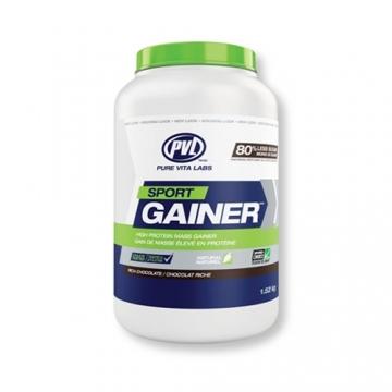 PVL Sport Gainer (3,35lbs)