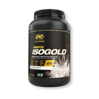 PVL Iso Gold (2lbs)