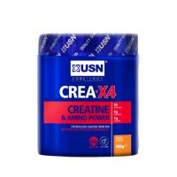 Usn Crea-X4 (30)