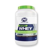 PVL Sport Whey (2lbs)