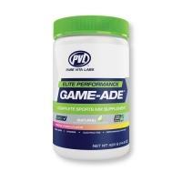 PVL Game-Ade (420g)