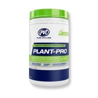 PVL Plant-Pro (1,85lb)