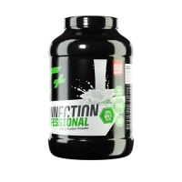 Zec+ Whey Connection Professional (1000g)