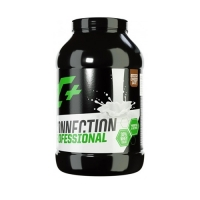Zec+ Whey Connection Professional (2500g)