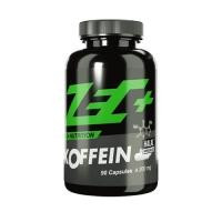Zec+ Caffeine (90 Caps)