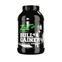 Zec+ Bullgainer (3500g)