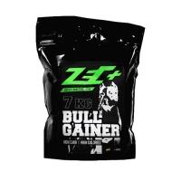 Zec+ Bullgainer (7000g)