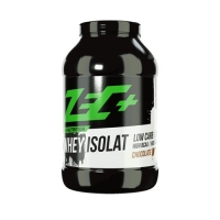 Zec+ Whey Isolate (1000g)