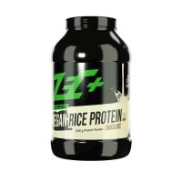 Zec+ Vegan Rice Protein (1000g)