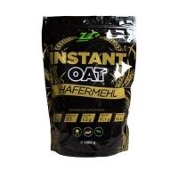 Zec+ Instant Oats (1000g)