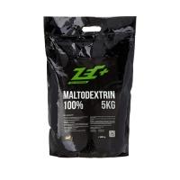 Zec+ Maltodextrin (5000g)