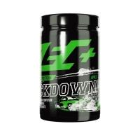 Zec+ Kickdown 2.0 (600g)