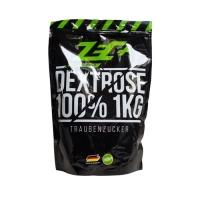 Zec+ Dextrose (1000g)