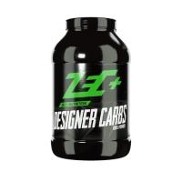 Zec+ Designer Carbs (1000g)