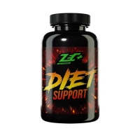 Zec+ Diet Support (150)