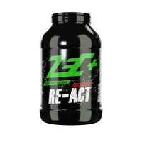 Zec+ Re-Act (1800g)