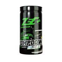 Zec+ Pumpdown (600g)