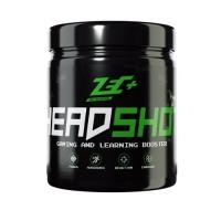 Zec+ Headshot Gaming Booster (280g)