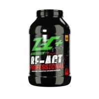 Zec+ Re-Act Professional (1700g)