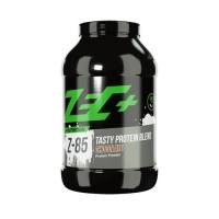 Zec+ Z-85 Tasty Protein Blend (1000g)