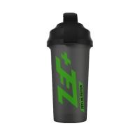 Zec+ Sportswear Shaker (700ml)