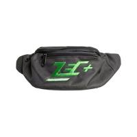 Zec+ Sportswear Bauchtasche
