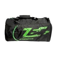 Zec+ Sportswear Sportsbag