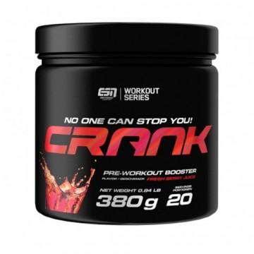 Esn Crank (380g)