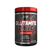 Nutrex Research Glutamine Drive (300g)