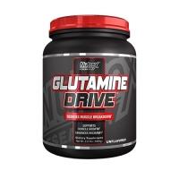 Nutrex Research Glutamine Drive (1000g)